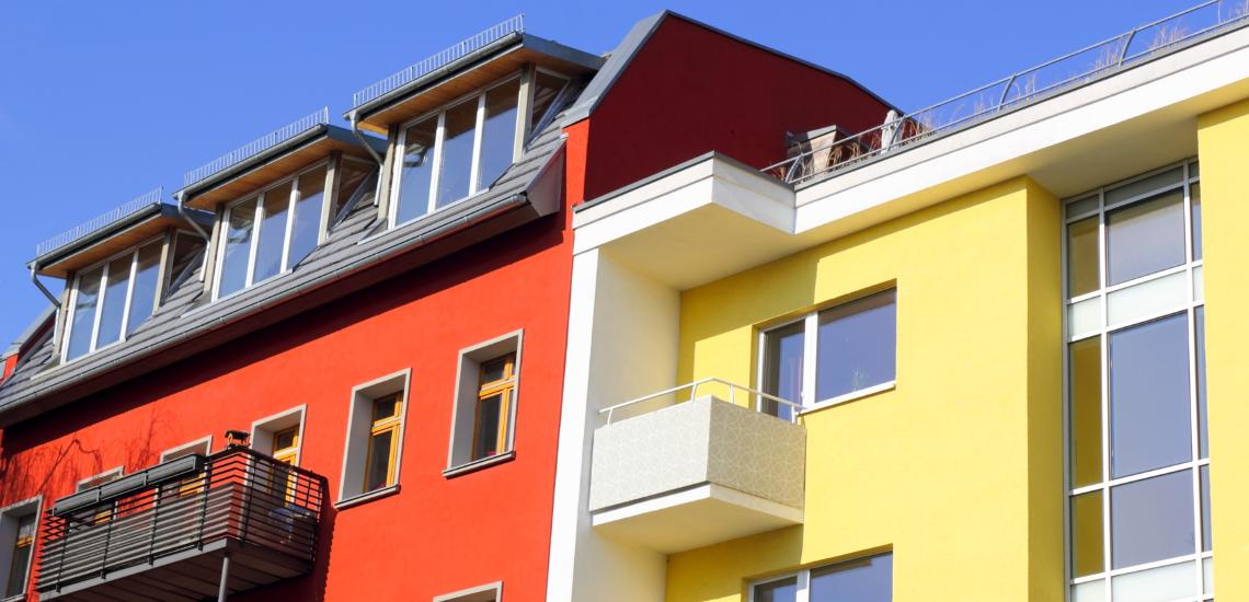 Il condominio risponde come custode per la mancata coibentazione