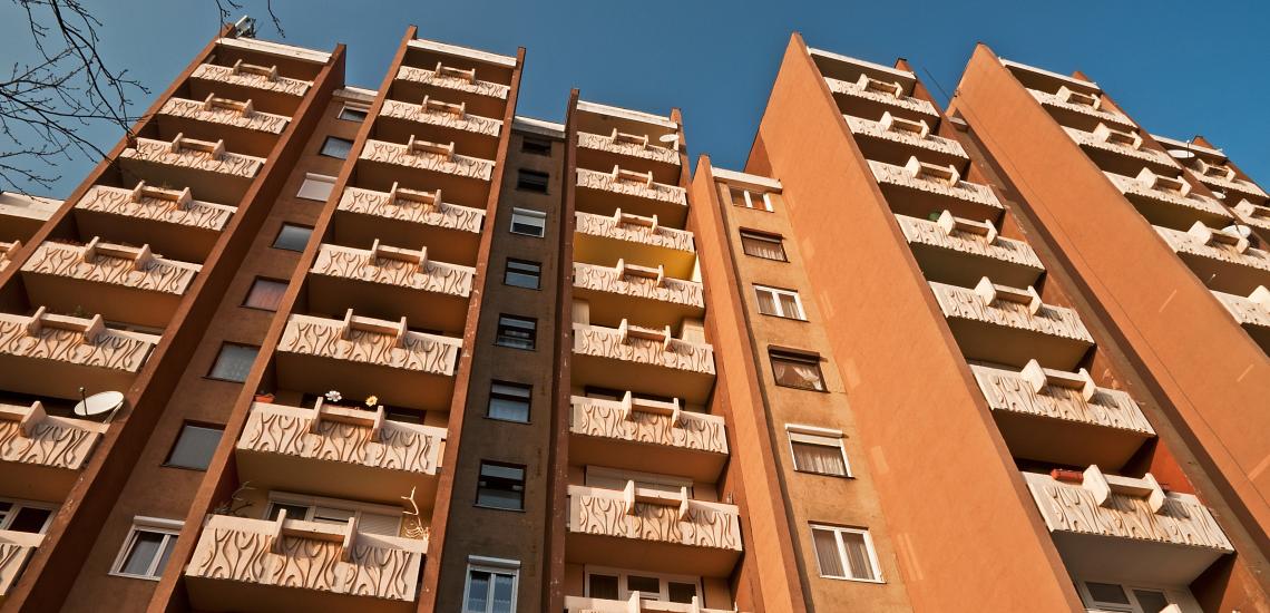 Spese ascensore trendy come ripartire le spese di di un for Spese straordinarie condominio